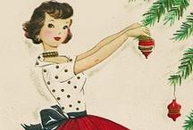 Navidad - Noël - Christmas