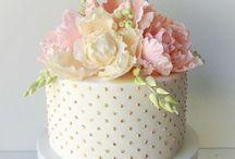 [Lets eat cake......]