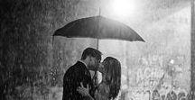 LOVE / Love and romance...