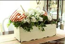 4Th oF JuLy... / by SHaBbY StOrY