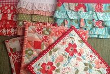 Sewing projects & Ideas! / Great fashion and home sewing ideas