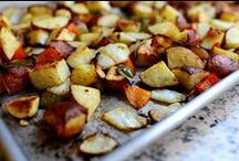Pin Did - Recipes / Recipes I have actually made!!! #pindid #recipes #food / by Jacquelynn Arnold