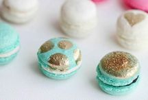 Yummy {Cookies} / by Simply Paperie