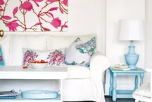 lIVING rOOM mAKEOVER / by Shirley Browning