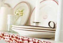 My Kitchen / by Debra Hofland