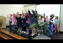 VIDEOS ~ ©Keystone Creations ~ Educational Songs / INTEGRATING SONG across key learning areas of the school curriculum: © Lyrics: Nuala O'Hanlon, B.Ed; Cert. Teaching / Music: Kathryn Radloff, B.Arts (Hons) Psych:                 Keystone Creations.com.au ~ Educational Songs  'A Lesson In Every Lyric'®  'In terms of application to the classroom, and usability by teachers (the songs & books) rate a tick in every box.' ~ (Music In Action: A Magazine for Educators)