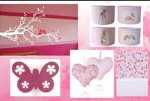 kinderkamer / Lieve, mooie hippe en stoere producten voor de babykamer en/of de kinderkamer.
