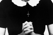 fashion prayer