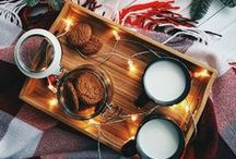 the enchanted christmas