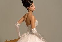 Bridal Ideas / Wedding Date 12/13/13