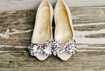 Wedding... / Vintage Elegance