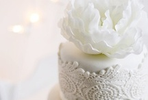 Creative Cakes / by Simply Paperie