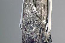 1920s / by Celia Kilgore