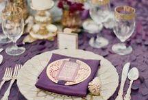 langham wedding inspiration