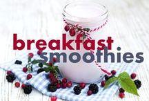 Healthy (Diet) Food / Healthy foods, diet recipes, healthy snack ideas