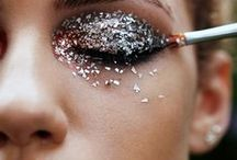 Make me up / Make Up Inspiration and Beauty Products