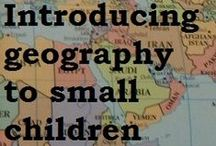 Teaching_Geography and History