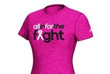 Breast Cancer Awareness Month 2013 / by Navy Exchange