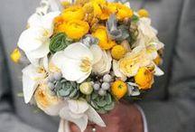 Lilla & Forgi Wedding / Inspiration