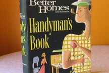 Better Homes and Gardens / by Ann McGill