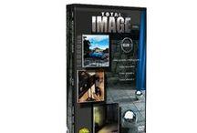 Conteúdos CG para Artistas / Conteúdos e recursos exclusivos para artistas 3D e profissionais da computação gráfica
