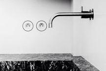 bathroom. / by Batool AlShaikh