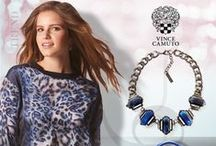 Timeless Style - Fall Fashion 2014 / What's in season at the NEX for Fall 2014  / by Navy Exchange