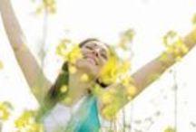 Migraine and Headache Relief With Essential Oils / How you can use essential oils for migraine and headache relief