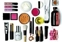 Bobbi Brown Cosmetics / Bobbi Brown Cosmetics are NEW on myNavyExchange.com.  Shop our site for military exclusive pricing on our large assortment of this prestigious cosmetics line! / by Navy Exchange