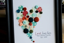 I'm Crafty and I Know It / by Susanne Dean
