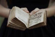 books / by Danae Drimoussi