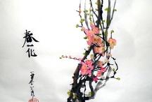 J come JAPAN / 言わぬが花 [Iwanuga hana] Non parlare è un fiore. / by Stefy Onidi