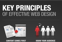 Website design and development / Anything I find useful or inspiring in the field of web design and web development.