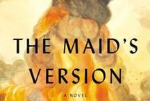 Missouri Fiction / Books by Missouri Authors or set in Missouri. / by Kansas City Public Library