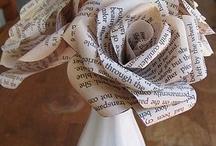 Make these pretties  / by Ann Pilot