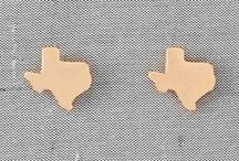 Lyssa Loves Texas
