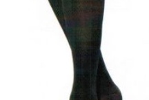 Compression Hosiery / You will find that we have great prices on the line of Therafirm / Knit Rite compression hosiery for both women and men. Therafirm utilizes the new Medi-Cool technology that makes synthetic fibers as absorbent as natural fibers - speeds moisture evaporation to keep skin cool, dry and comfortable. Medi-Cool has antibacterial agents to prevent the spread of bacteria and resist fungus growth. Medi-Cool is available only from Therafirm, and we are your source for Therafirm Support Hosiery.