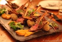 ferdiesfoodlab