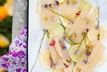 Desserts / by Monique Foreste