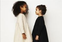 Kids / by Monique Foreste