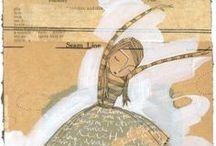 I come ILLUSTRAZIONI / by Stefy Onidi