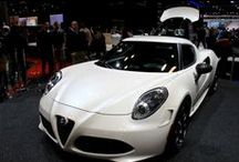 Car News / Get the Upcoming and Latest car news.