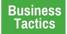 Business Tatics
