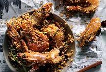 .Asian Foods. / Recipes of all Asian foods : Chinese, Korean, Japanese, Thai, Laotian, Vietnamese, Burmese, Indian, Sri Lankan etc!