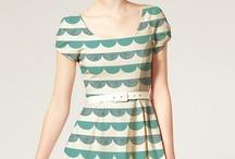 Mode et vêtements / Une collection de ce que nous aimons dans notre garde-robe... / by Studio Rose Flash