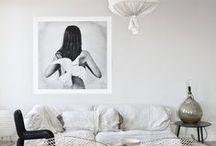 Home Decor I like  / by Karen Roberts Photography