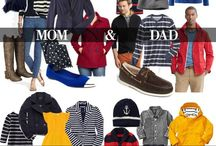 Clothing to ROCK for photos / by Karen Roberts Photography