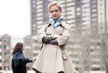 Fab Fashion (winter shiver)