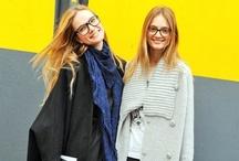 Fab Fashion (fall-ing)
