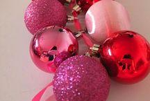 Jolly Holidays!! / by Christina Sherwood